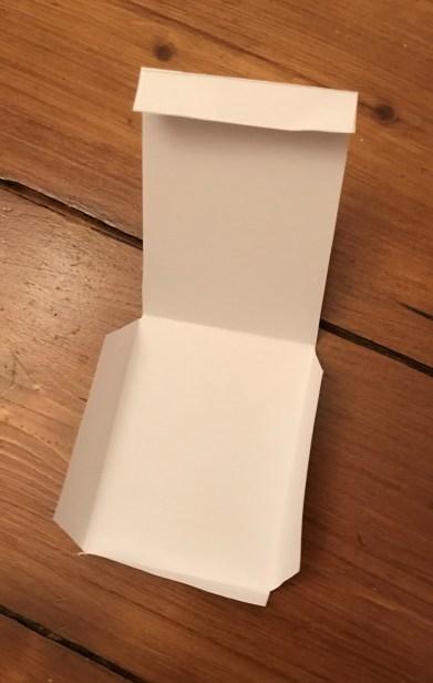 folded (1)