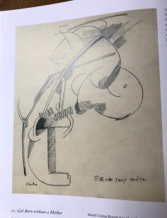 Francis Picabia3
