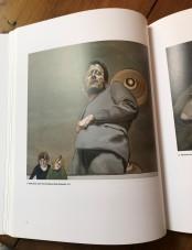 Lucian Freud2