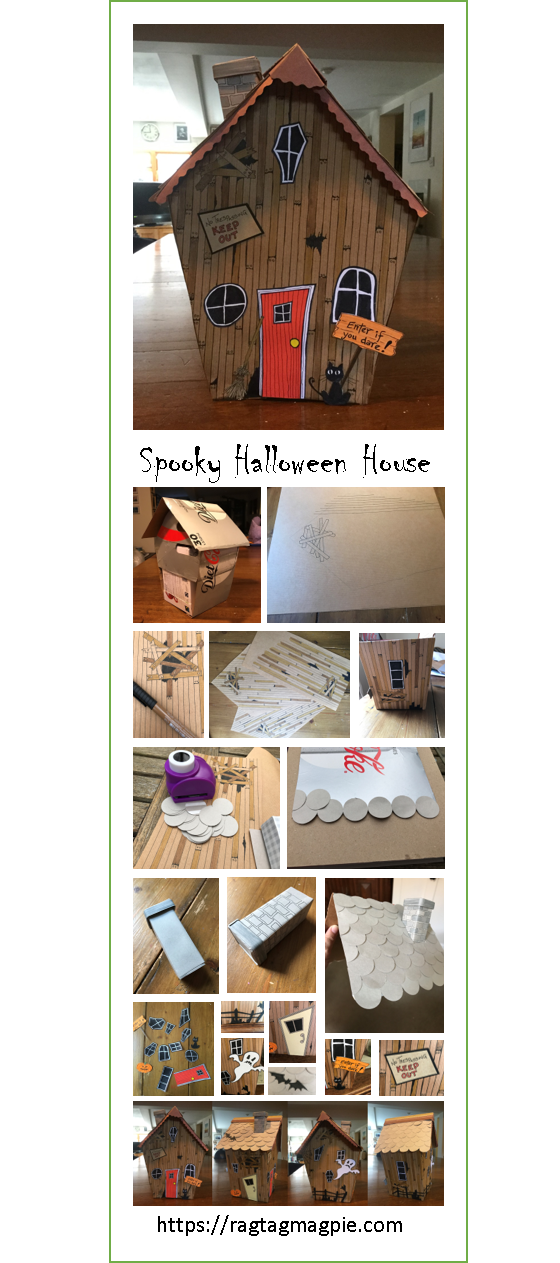 Make a Spooky Halloween House.png