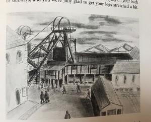 https://www.artbiogs.co.uk/2/societies/ashington-group-pitmen-painters