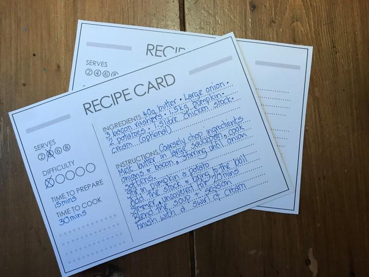 Recipe card 2.jpg