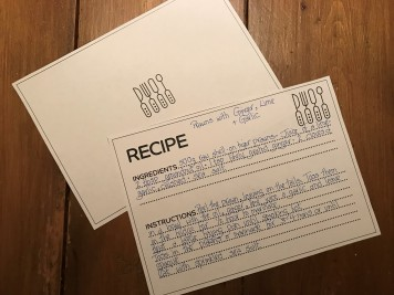 Recipe card complete2