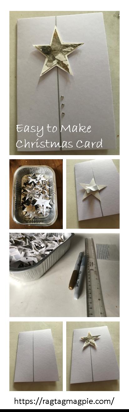 Easy to Make Christmas Card.png