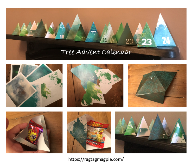 Easy to Make tree advent calendar.jpg.png