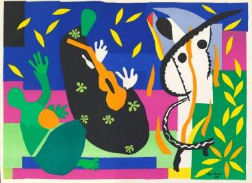 Matisse 5