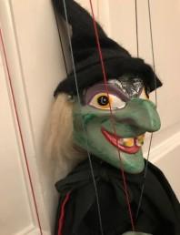 Puppet 2