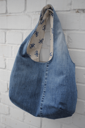 recycled jeans 3
