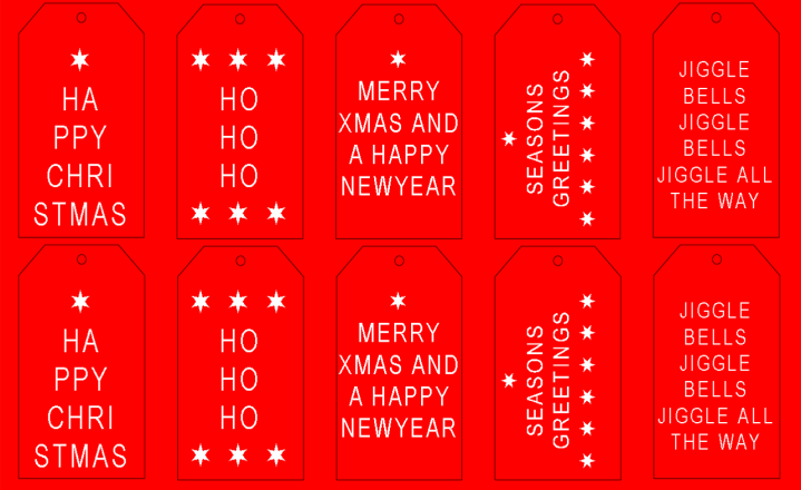 Christmas Gift Labels Red.pdf