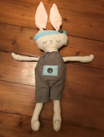 easter-sewing-project