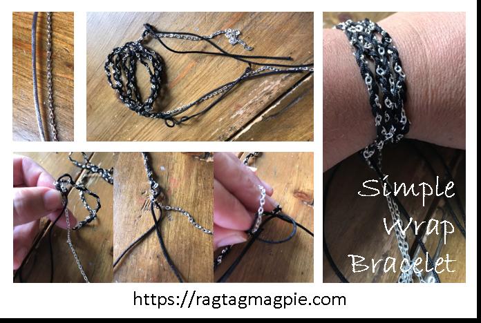 Wrap Braceley Composite Image.png
