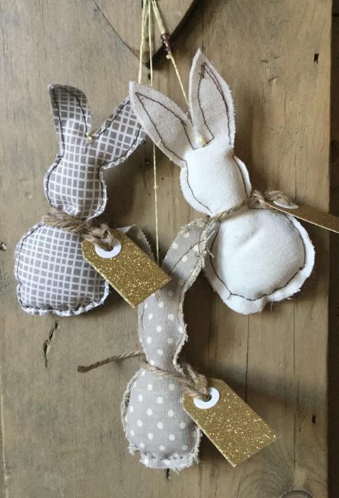 easter bunnies4
