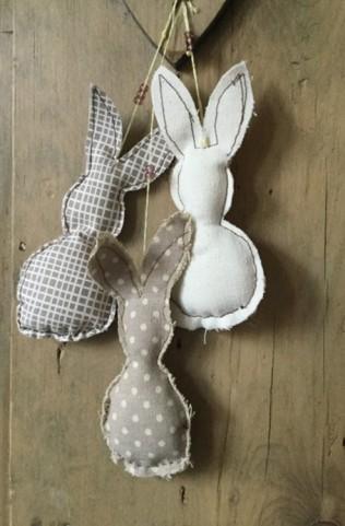 easter bunnies5