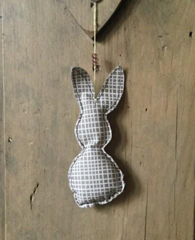 easter bunnies6