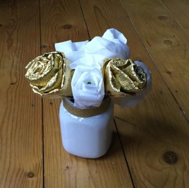 flower pot 4