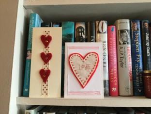 valentine card4