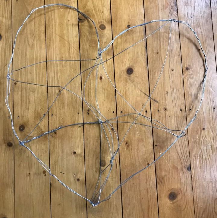wire heart.jpg