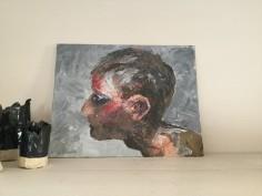 copied Painting2