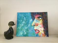 Copied Painting3