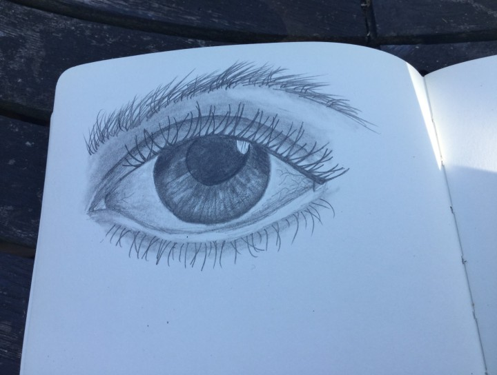 study of an eye.jpg