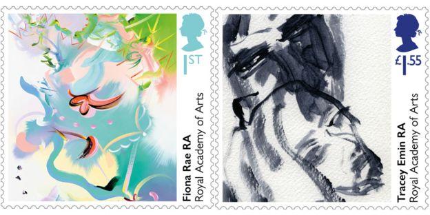 _101737658_stamp3