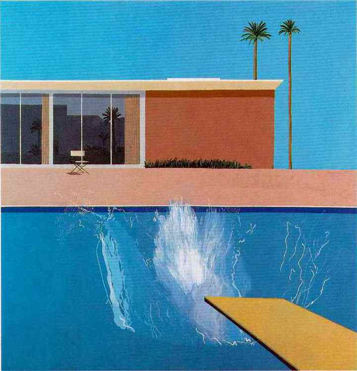 A-Bigger-Splash-by-David-Hockney
