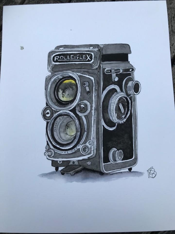camera-5