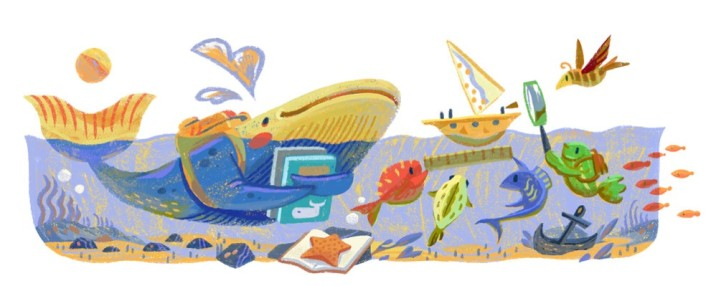 Google-doodle-1st-day-of-school-singapore