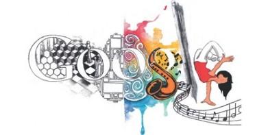 google-doodle-ada-lovelace