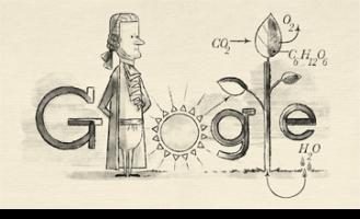 google-doodle-jan-ingenhousz