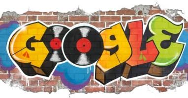 google-doodle-music