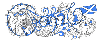 Google-doodle-st-andrews-day