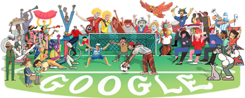 Google-doodle-world-cup-2018
