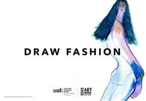 680x475.crop.Draw Fashion Blog 1