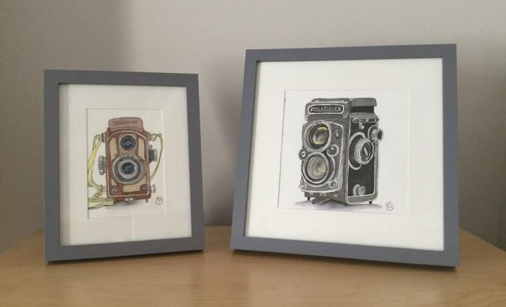 framed-camera-prints.jpg