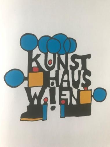 Hundertwasser2