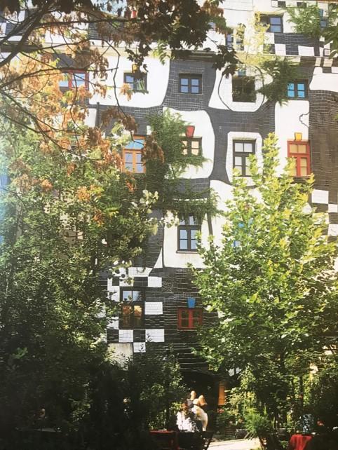 Hundertwasser3
