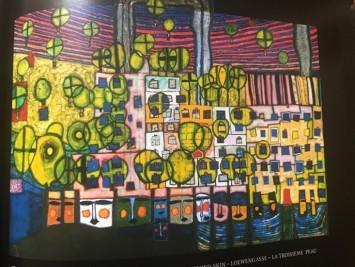 Hundertwasser7