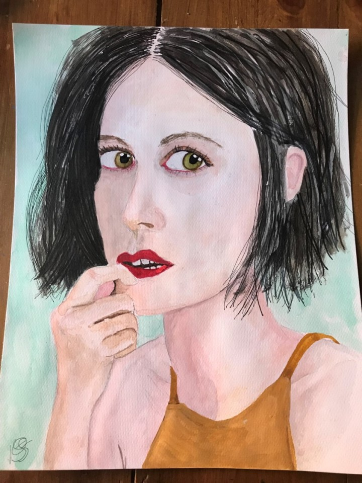Portrait of a girl 2.jpg