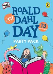 Dahl Pack