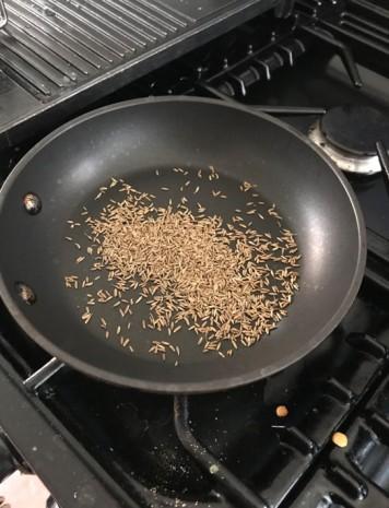 dry_frying