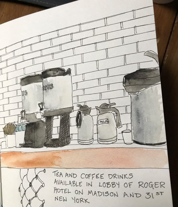 NYC_Day2_coffee