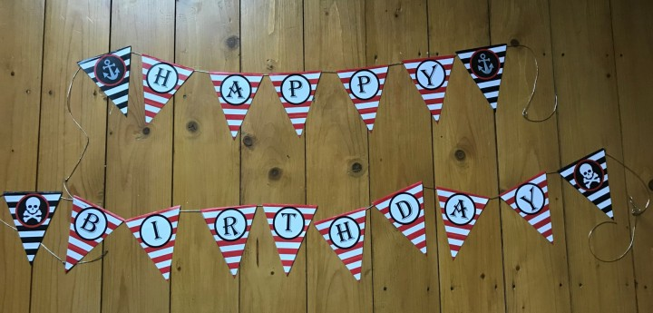 pirate_party_bunting
