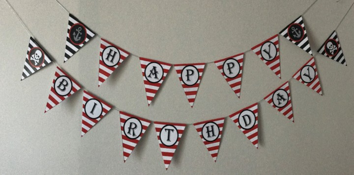 pirate_party_bunting2