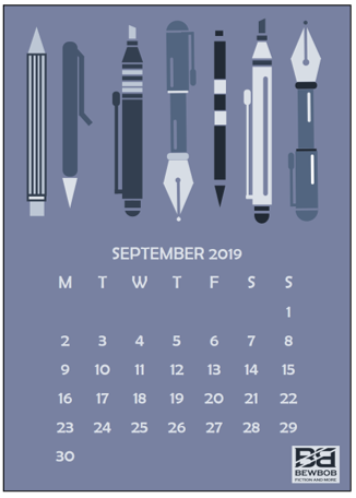 Sept 2019