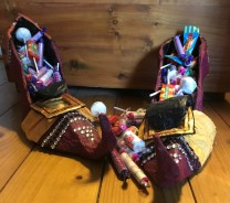 witches shoes2