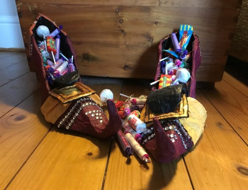 witches shoes3
