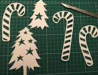 Christmas decorations8