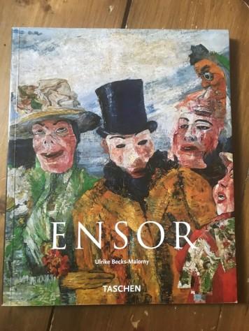 Ensor1