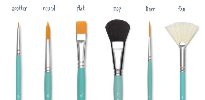 watercolour tips.jpg
